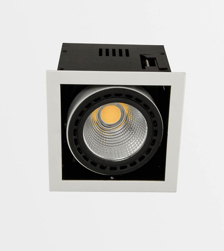 abalight_Downlights_BOX_200_SOLO_neu