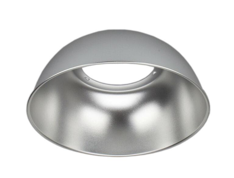 RAY Reflektor 85