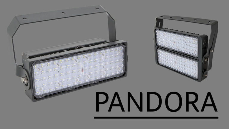 PANDORA_buegel