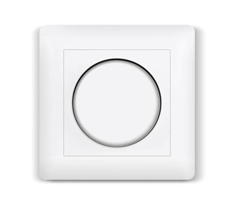 abalight_LED_Universal_Dimmer