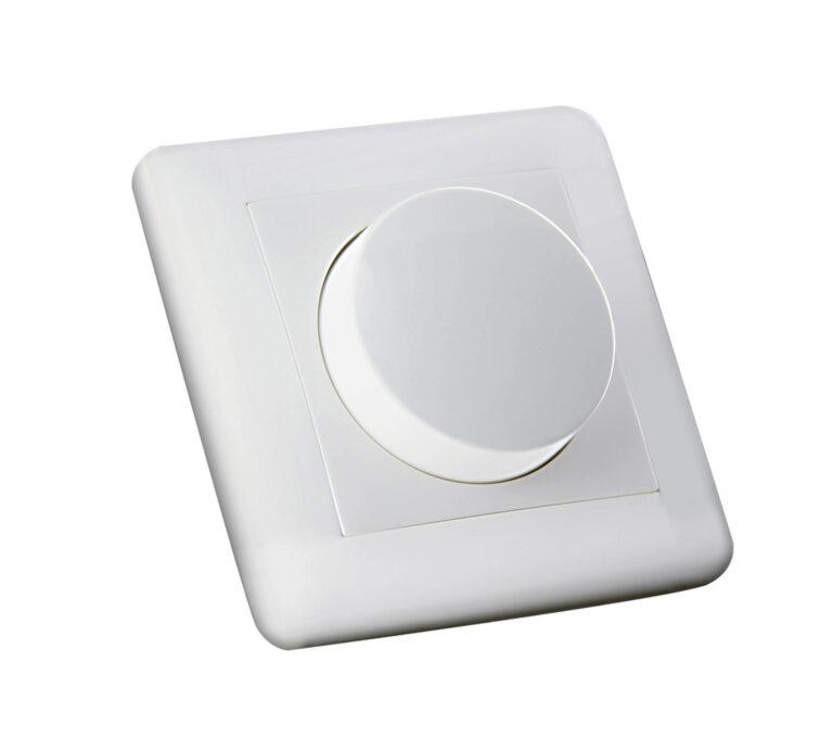 abalight_LED_Universal_Dimmer_2