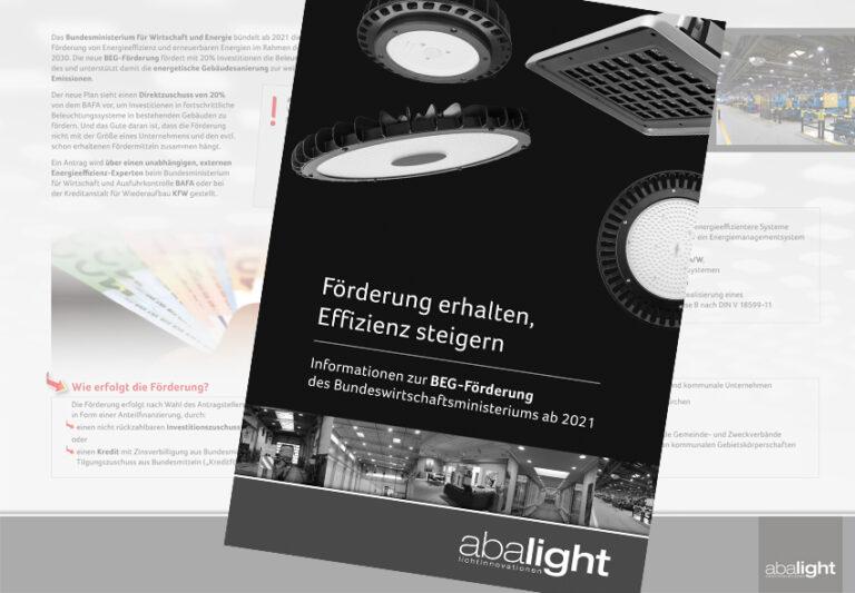 abalight_Foerderprogramm_BEG