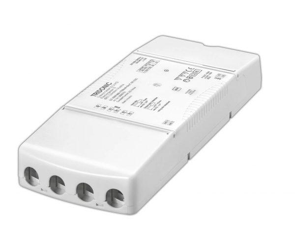 LC-25W-350-1050mA-flexC-SR-EXC_19099