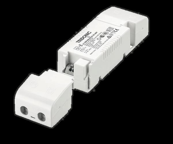 LC-40W-900mA-fixC-SC-ADV_19070
