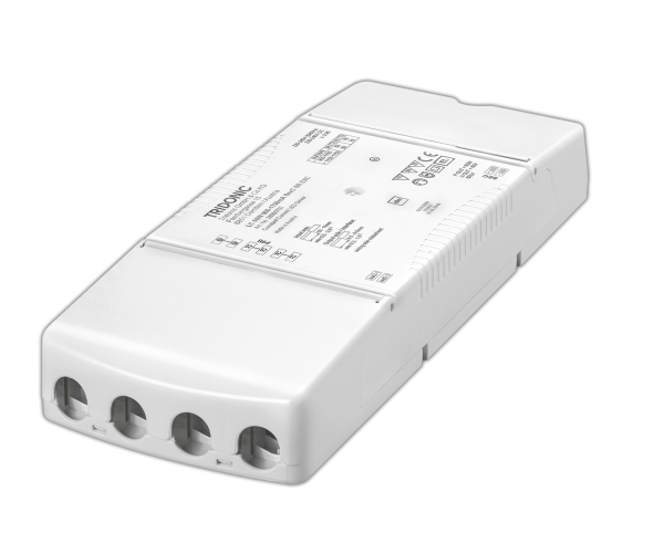 LC 45W 500-1400mA flexC SR EXC_19098
