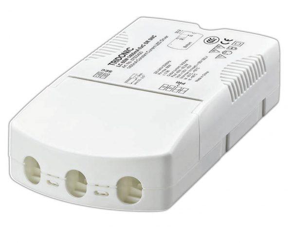 LC-60W-1400mA-fixC-SR-SNC_19076-