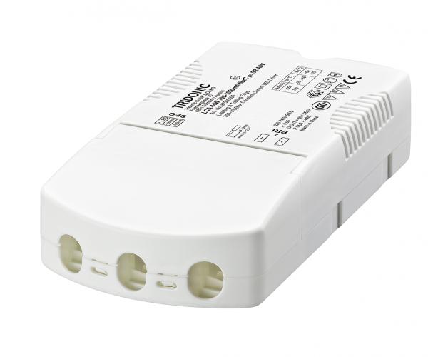 LCA-44W-700-1050mA-flexC-PH-C-SR-ADV_19084