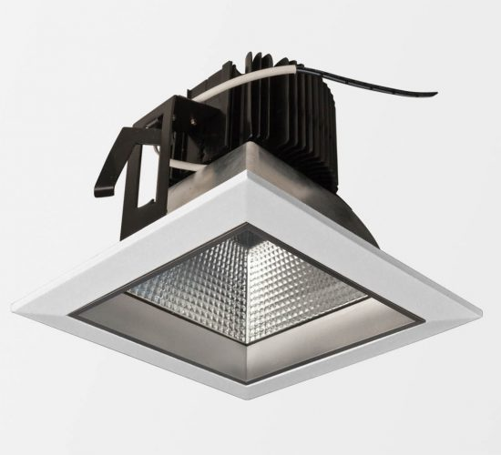 abalight_Downlights_CUBE_200