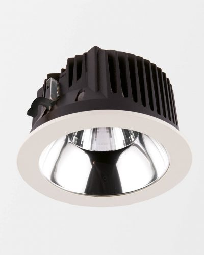 abalight_Downlights_SMART_160