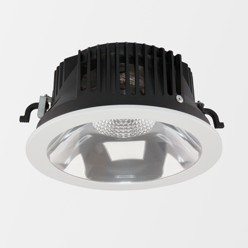 abalight_Downlights_SMART_200